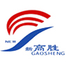 Jiangyin Gaosheng Metal Manufacture Co. Ltd.